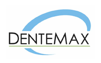 dentamax