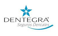 dentegra